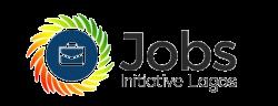 Jobs Initiative Lagos